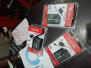 PSP 5v AC Adapter Chager | Accessories & Supplies for Electronics for sale in Lagos State, Ikeja