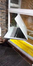 Laptop Apple MacBook Pro 4GB 500GB | Laptops & Computers for sale in Ikeja, Lagos State, Nigeria