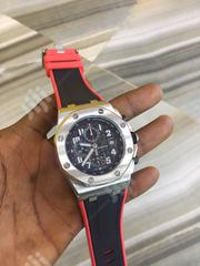Audemars Piget Royal Oak | Watches for sale in Lagos State, Lagos Island