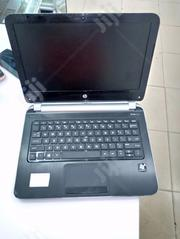Laptop HP 215 G1 4GB AMD A4 HDD 320GB | Laptops & Computers for sale in Imo State, Owerri