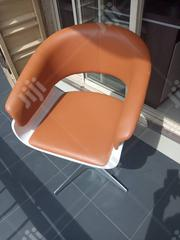Imported Bar Stool | Furniture for sale in Lagos State, Ikeja