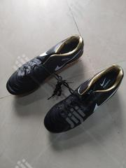 Tempo Soccer Boot | Shoes for sale in Lagos State, Surulere