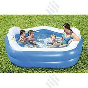 Bestway FAMILY FUN POOL - Bestway | Babies & Kids Accessories for sale in Abuja (FCT) State, Asokoro