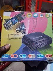 This Is LED Projector | TV & DVD Equipment for sale in Lagos State, Lagos Mainland