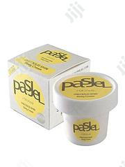 Pasjel Precious Stretch Mark Remover Cream | Skin Care for sale in Lagos State, Lekki Phase 1