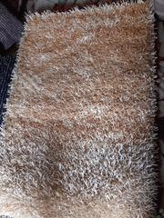 4/6 Center Rug | Home Accessories for sale in Lagos State, Lagos Island