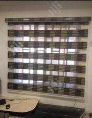 Magnificent Window Blinds | Home Accessories for sale in Abuja (FCT) State, Kubwa