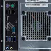 New Server Dell PowerEdge T30 8GB 2T | Laptops & Computers for sale in Lagos State, Alimosho