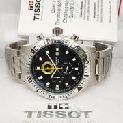 Tissot Watches | Watches for sale in Lagos State, Magodo