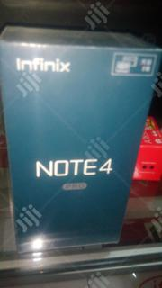 New Infinix Hot 4 Pro 32 GB | Mobile Phones for sale in Lagos State, Ikeja