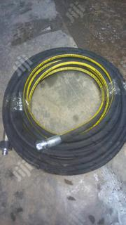 Car Wash Hose High Pressure | Plumbing & Water Supply for sale in Lagos State, Lekki Phase 1