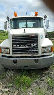 Trailer Head 2011 | Trucks & Trailers for sale in Rivers State, Port-Harcourt