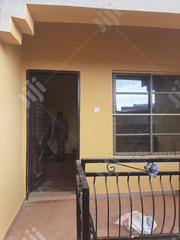 To Let. Excecutive Mini Flat at Aboru Area | Houses & Apartments For Rent for sale in Lagos State, Ifako-Ijaiye