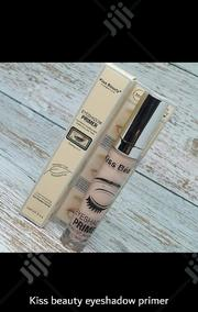 Kiss Beauty Eyeprimer | Makeup for sale in Lagos State, Amuwo-Odofin