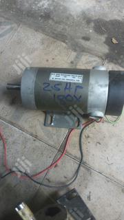 Motor Dd All Sizes | Manufacturing Equipment for sale in Lagos State, Lekki Phase 1