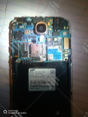Samsung S4 Parts | Accessories for Mobile Phones & Tablets for sale in Abuja (FCT) State, Lugbe