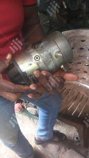 Motor Dc 24 Volts | Manufacturing Equipment for sale in Lagos State, Lekki Phase 1