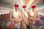 Emirate Airline Recruitment For The Position Of An Air Host/Hostess | Logistics & Transportation Jobs for sale in Anambra State, Anambra East