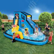 Water Splash Fun Bouncing Castle for Sale | Toys for sale in Lagos State, Lagos Mainland
