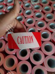 Caution Tape | Safety Equipment for sale in Lagos State, Lagos Island