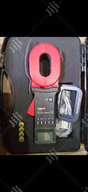 Digital Earth Clamp | Measuring & Layout Tools for sale in Lagos State, Ojo