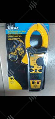 1000a Clamp | Measuring & Layout Tools for sale in Lagos State, Ojo
