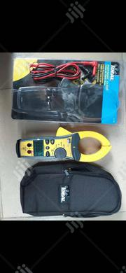 Ideal Clamp | Measuring & Layout Tools for sale in Lagos State, Ojo