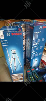 Bosch Optical Level | Electrical Tools for sale in Lagos State, Ojo