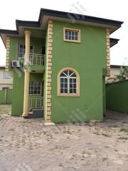 Forsale:Four Bedroom Fully Detached Duplex In Magodo G.R.A Phase 1. | Houses & Apartments For Sale for sale in Lagos State, Lagos Mainland