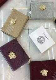 Quality Versace Clutch Purse   Bags for sale in Lagos State, Ikeja