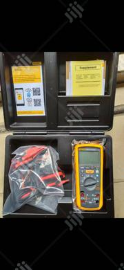 1000v Insulation Resistance Tester | Measuring & Layout Tools for sale in Lagos State, Ojo