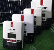 Power PLUS MPPT Charge Contoller | Solar Energy for sale in Lagos State, Ojo