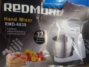 Cake Mixer Good Product   Restaurant & Catering Equipment for sale in Rivers State, Port-Harcourt
