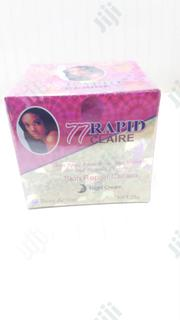 77rapid Claire | Skin Care for sale in Delta State, Ethiope West