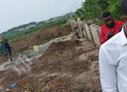 Buy Plots of Land at Oasis County Epe | Land & Plots For Sale for sale in Lagos State, Epe