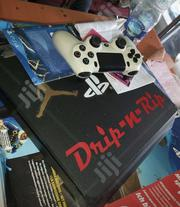 Sony Playstation 4 | Video Game Consoles for sale in Kwara State, Ilorin West