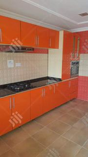 Marble/Granite Slabs And Tiles | Building Materials for sale in Lagos State, Alimosho