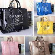 Quality Chanel Classy Female Handbag | Bags for sale in Lagos State, Ikeja