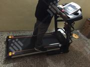 Treadmill With Multiple Functions | Sports Equipment for sale in Akwa Ibom State, Uyo