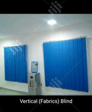 Vertical Office Blinds | Home Accessories for sale in Lagos State, Lagos Mainland