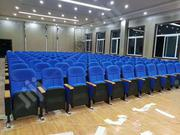 Auditorium Chair | Furniture for sale in Lagos State, Ojo