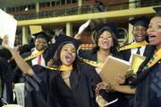 Study And Work Abroad Solution | Travel Agents & Tours for sale in Rivers State, Port-Harcourt