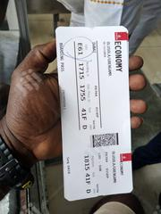 Study And Work Permit | Travel Agents & Tours for sale in Rivers State, Ahoada