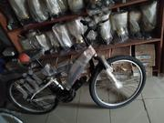Simba Big Bicycle | Sports Equipment for sale in Lagos State, Surulere