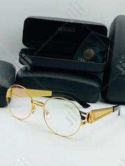 Versace Sunglasses   Clothing Accessories for sale in Lagos State, Lagos Mainland