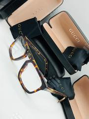 Gucci Sunglasses | Clothing Accessories for sale in Lagos State, Lagos Mainland