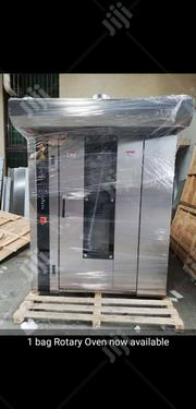 1 Bag Rotary Oven | Industrial Ovens for sale in Abuja (FCT) State, Jabi