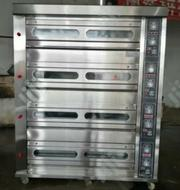 16 Trays Gas Oven | Industrial Ovens for sale in Abuja (FCT) State, Jabi