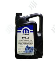 Mopar ATF+4 | Vehicle Parts & Accessories for sale in Lagos State, Mushin