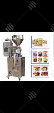 Packaging Machine | Manufacturing Equipment for sale in Abuja (FCT) State, Jabi